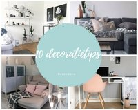 10 decoratietips